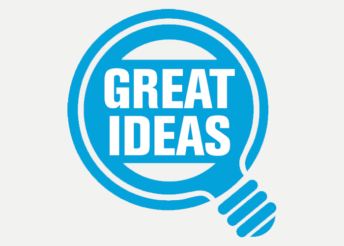 GreatIdeas_logo.png