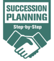 SucessionPlanning_icon.png