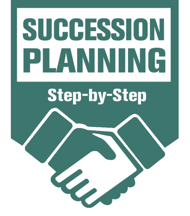 succession planning step by step 2018 04 21 rural lifestyle dealer