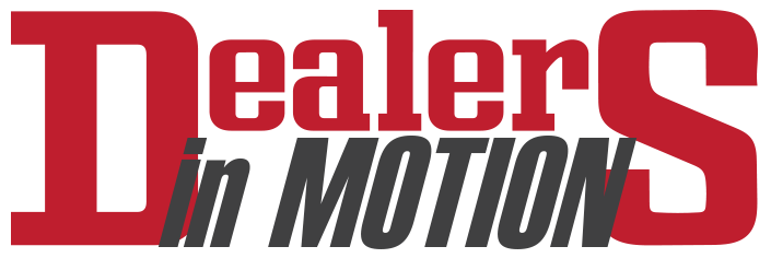DealersInMotionLogo