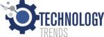 Technology-Trends copy.jpg