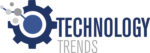 Technology-Trends copy.jpg
