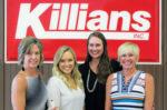 Killians_women-2.jpg