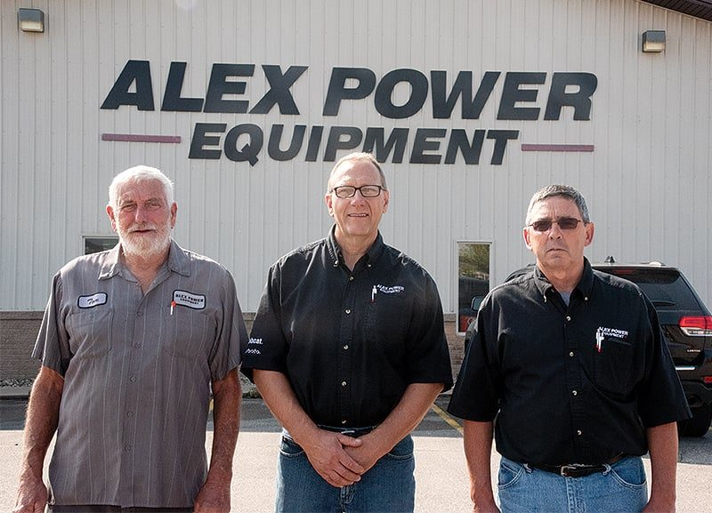 105_RLD-DOY-Alex-Power-Equipment_KS_0919.jpg
