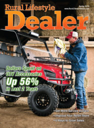Cover_RLD_Spring