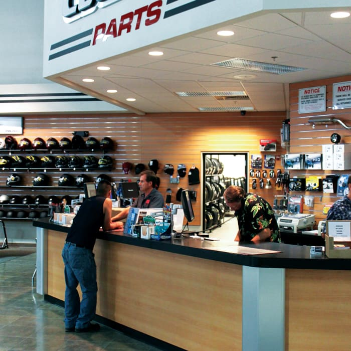 RLD-Spring-19-Retail-Showroom-Parts-2.jpg
