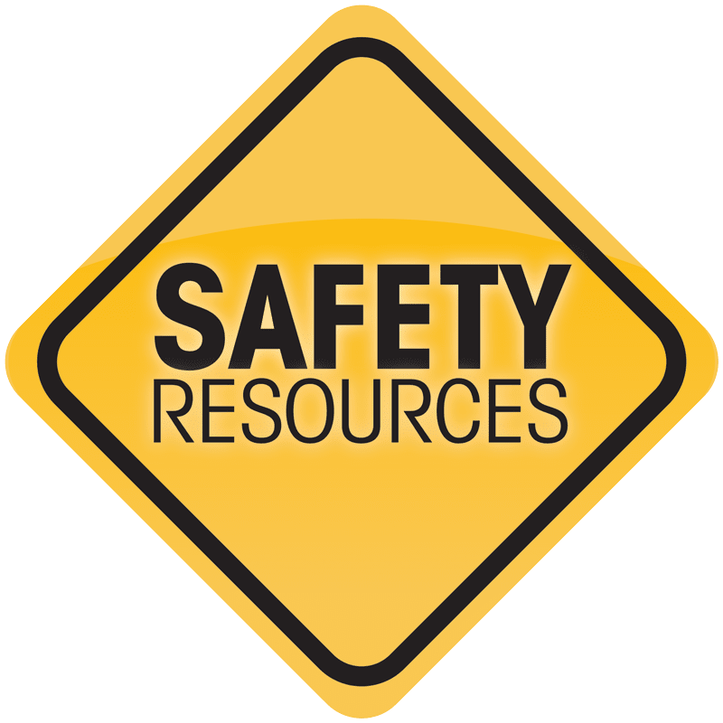 Safety-Resources_RLD_0419_Final.png
