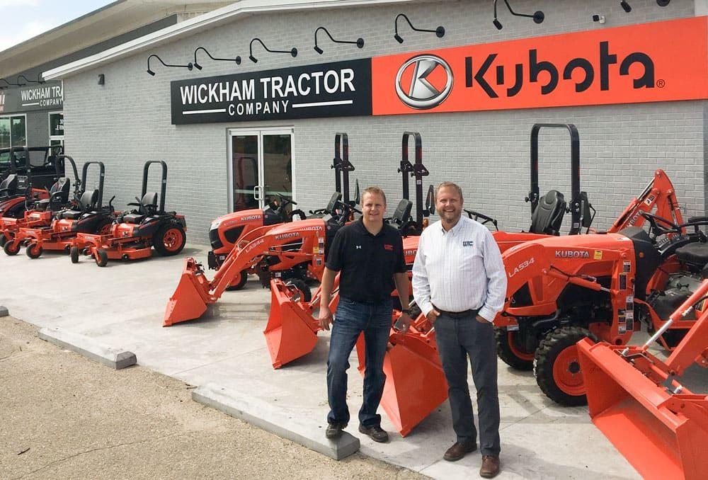 Wickman-Tractor.jpg