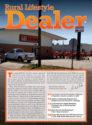 Rural-Lifestyle-Dealer-Cover_0921.jpg