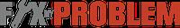 FMP_logo_for_FB.png?1532634879