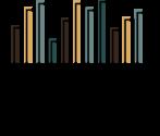 Poll Logo
