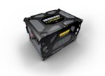 10kWh Lithium Ion Battery Pack