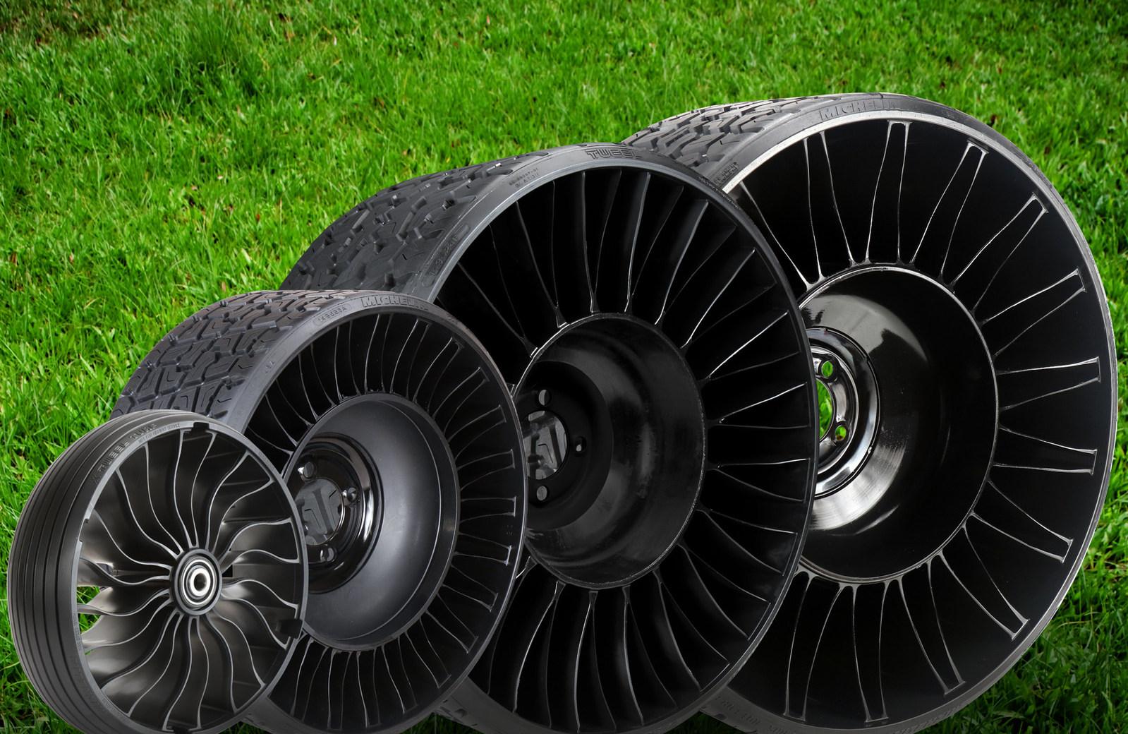 Michelin_Tweel_Technologies