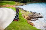 Exmark Commercial 30 walk-behind mower_1217 copy