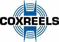 coxreels SLPL product enhancements_0717 copy
