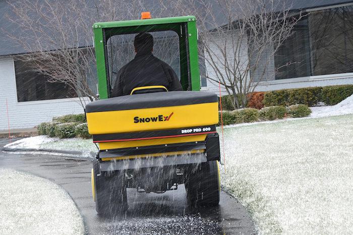 Snow ExDrop_Pro_SD-600_0617 copy