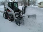 loftness snow blower attachment.jpg