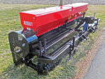 KASCO_Pivot_Solid-Stand_Agricultural_Seeder_0517 copy.jpg