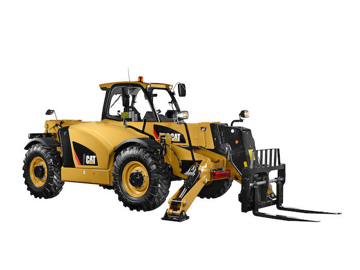 cat TH514D telehandler 0519.jpeg