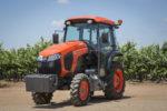 kubota m series specialty tractor_0517 copy.jpg