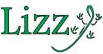 nizeX, Inc. Lizzy CRM Business Management System_0517 copy
