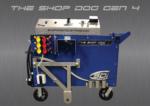 shopdog gen4control center_1117 copy