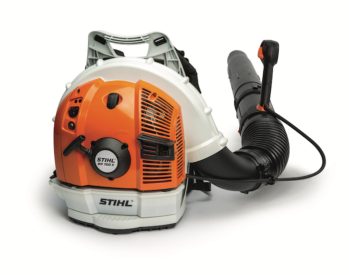 stihl BR_700_X_backpack blower_1017 copy