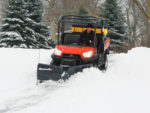 snowexUTV_V-Plow copy).jpg