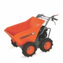 yardmaxPower-Wheelbarrowcopy