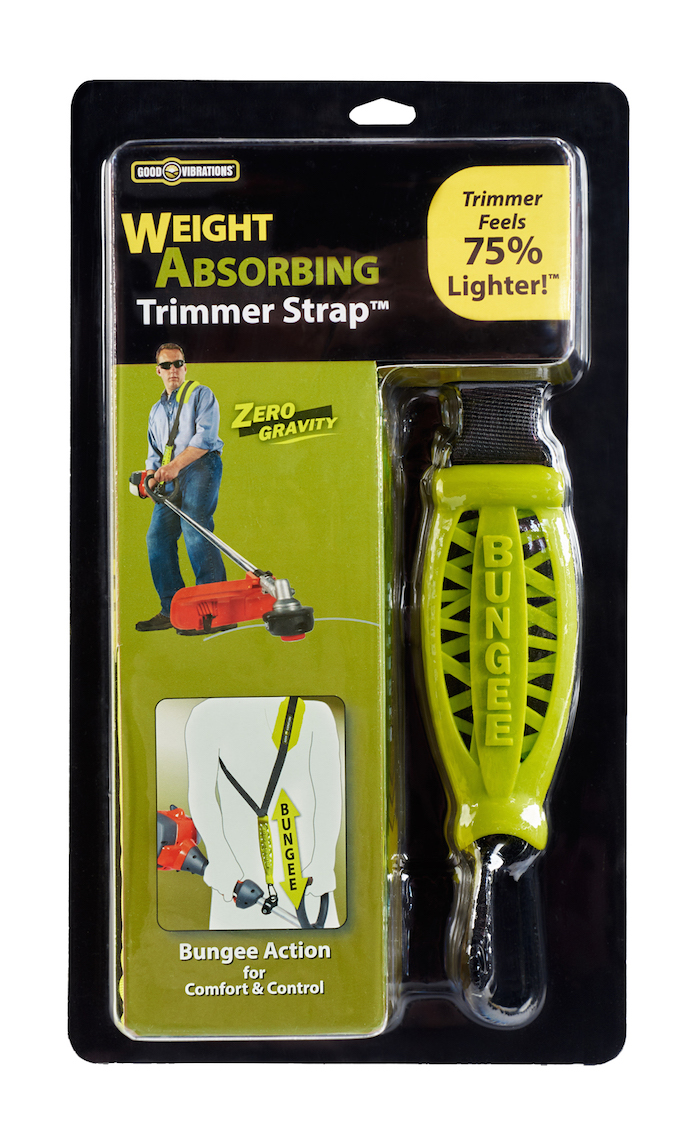 Good Vibrations Zero Gravity Weight-Absorbing Trimmer Strap_0718 copy