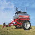 Amity Seeding 2250 Air Cart_0518 copy