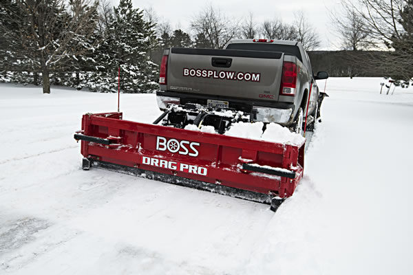 BossDRAG PRO Back Blade Plow_0518 copy