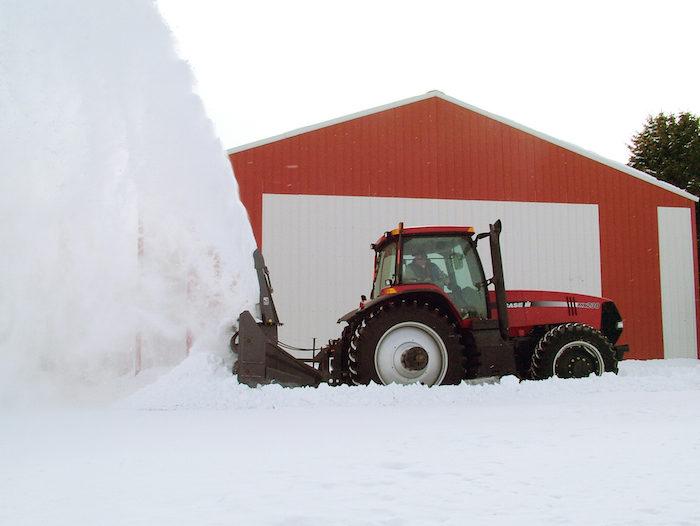 Loftness_snow_blowers_0518 copy