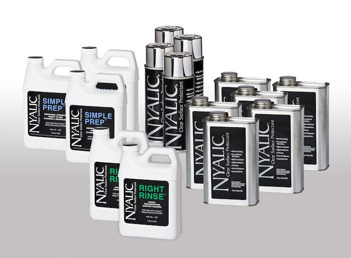 NYALIC_resin coating_0518 copy