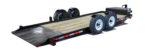 felling FT-12 EZ-T lift trailer_0518  copy