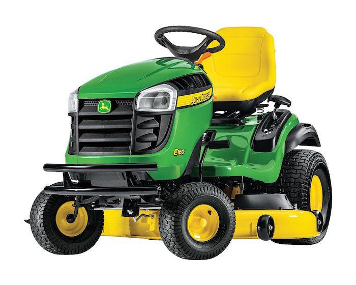 John Deere 100 Series Lawn Tractors_0318  copy 2