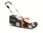 STIHL_RMA_510_lawn_mower_0318 copy