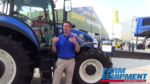 New Holland 02 FPS 2015