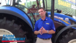 New Holland 03 FPS 2015