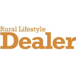 www.rurallifestyledealer.com