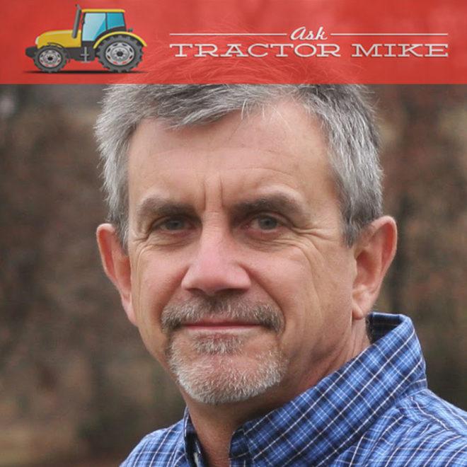 [Video] Tractor Mike Breaks Down Deere Workers' Strike