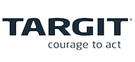 TARGIT Business Systems